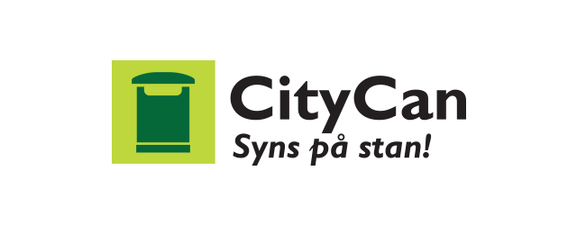 Citycan