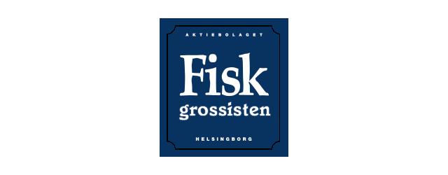 Fiskgrossisten