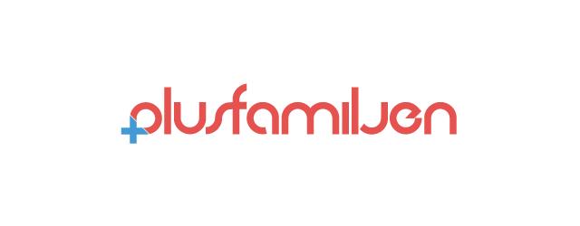 Plusfamiljen