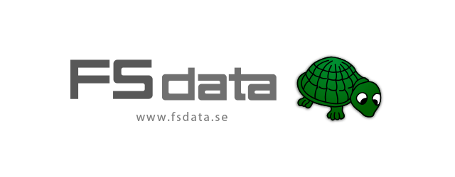 FS-data
